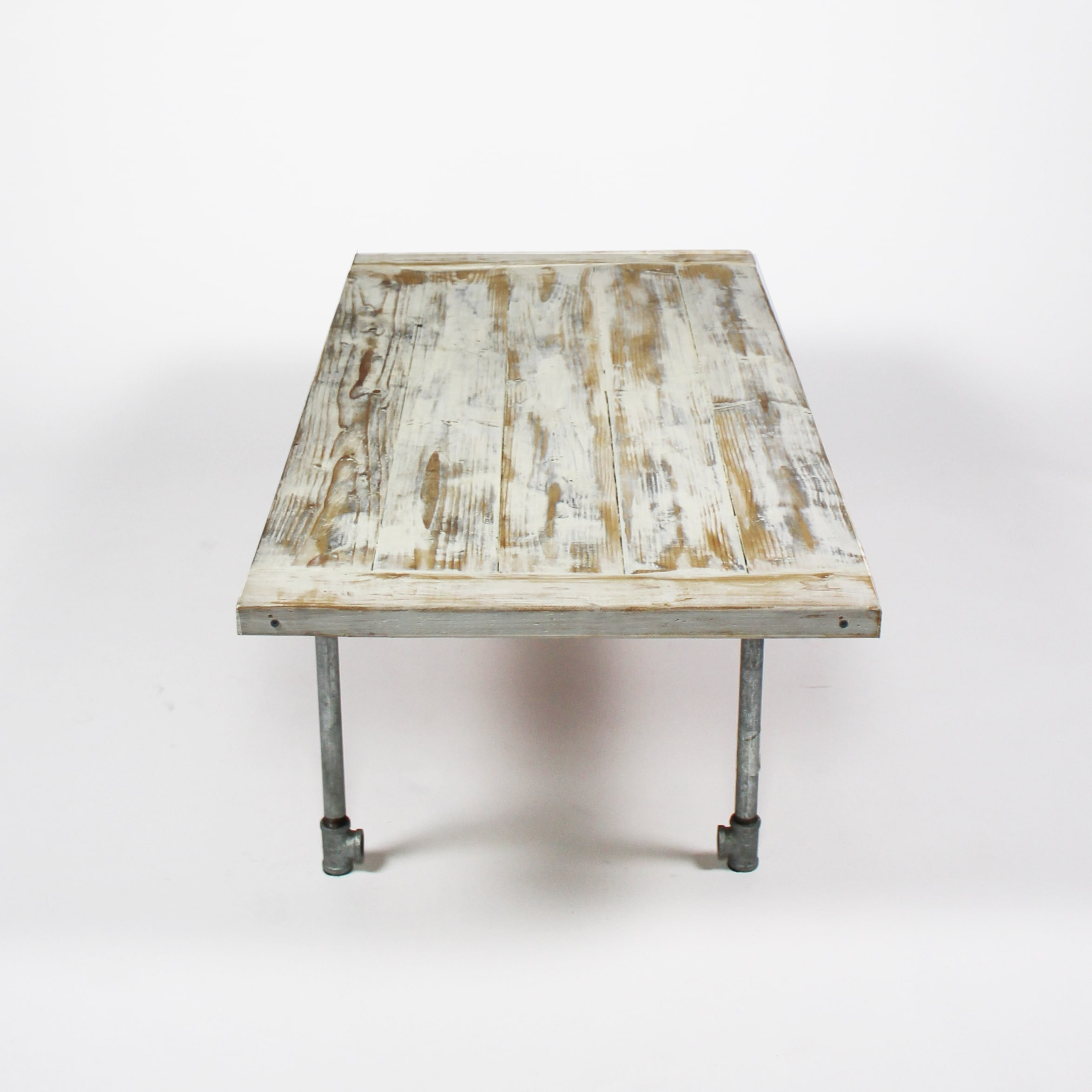 Cleveland Coffee Table Collective Rentals Design House
